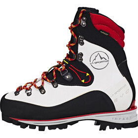 La Sportiva Nepal Trek Evo GTX Shoes Damen ice
